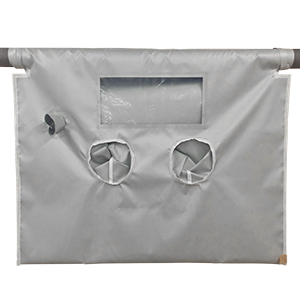 GloveBag_Silver2
